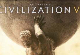 Firaxis, Civilization VI e XCOM 2 senza le microtransazioni
