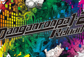Danganronpa 1&2 Reload annunciato per PS4