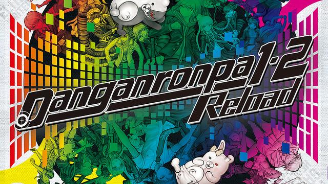 Danganronpa 1&2 Reload annunciato per PS4