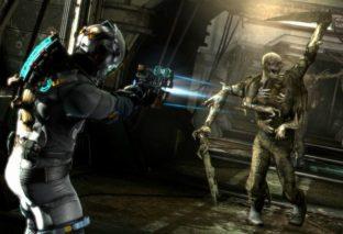 Dead Space avrebbe potuto essere System Shock 3