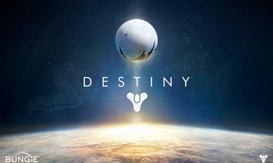 Gli sviluppatori di Skylanders lavoreranno con Bungie su Destiny