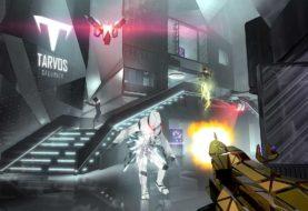 Deus Ex due esperienze gratis su Steam anche in VR
