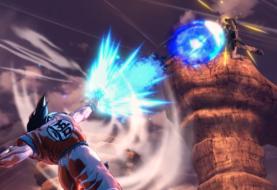 Nuovi video di gameplay per Dragon Ball Xenoverse 2
