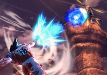 Video dedicati a Freezer e Cooler per Dragon Ball Xenoverse 2
