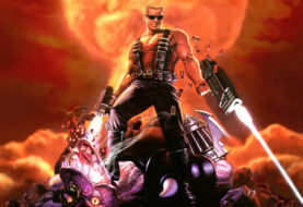 Duke Nukem 3D: 20th Anniversary World Tour avrà una versione fisica