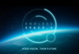 Endless Space 2 - Provato