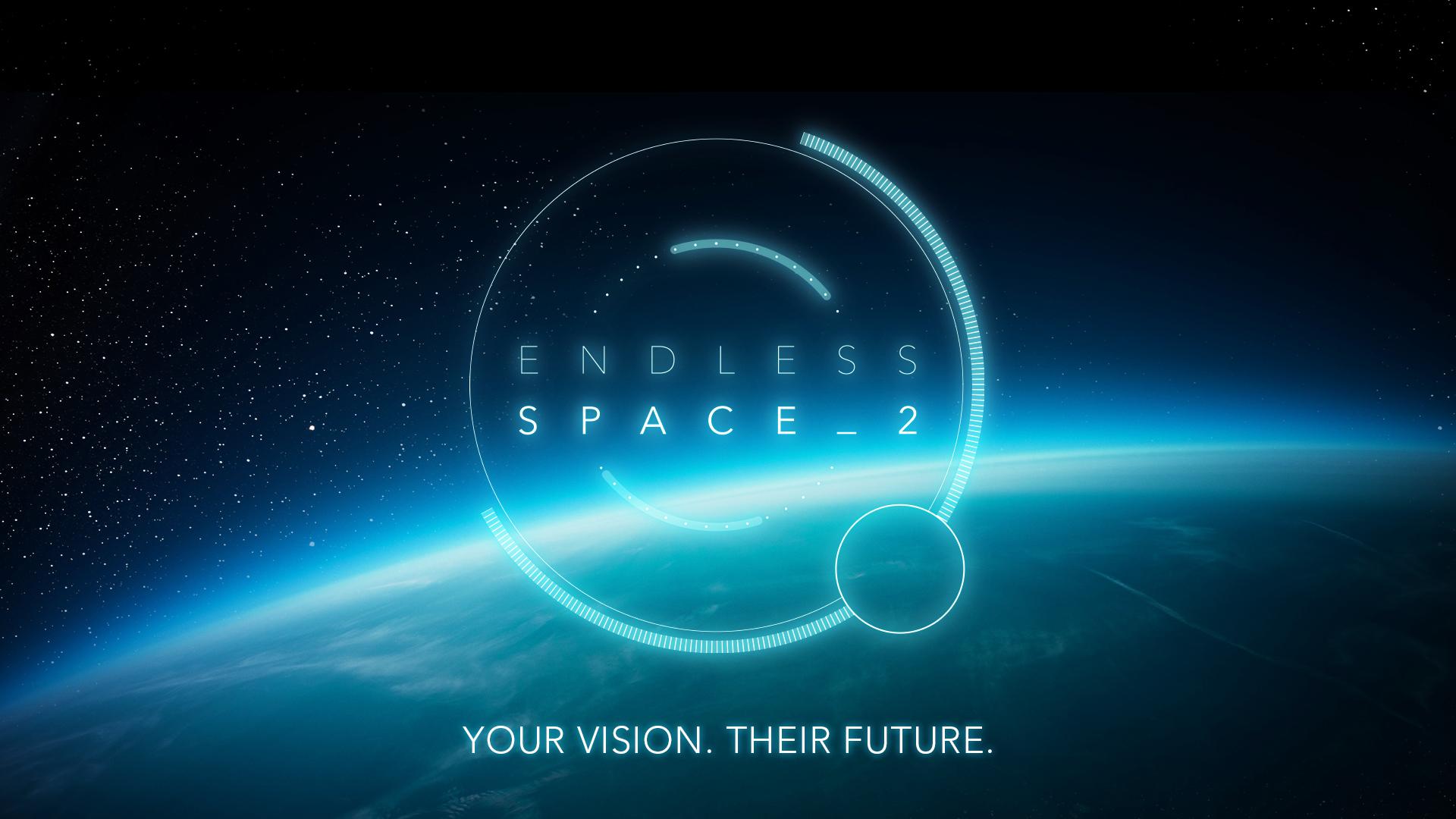 Endless Space 2 – Provato
