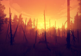 Firewatch - Recensione Xbox One