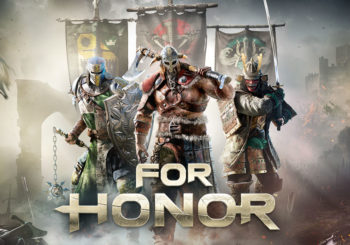 For Honor svelati i requisiti PC