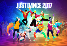 Just Dance 2017, Ubisoft annuncia le canzoni