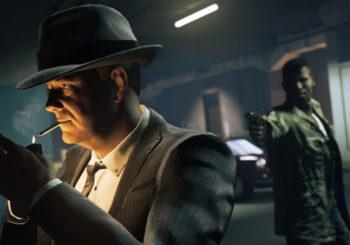 Mafia III - Consigli per i giocatori