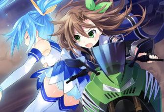 Superdimension Neptune VS Sega Hard Girls - Recensione