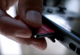 Laura Dale a ruota libera: un sacco di rumors sul reveal event di Nintendo Switch