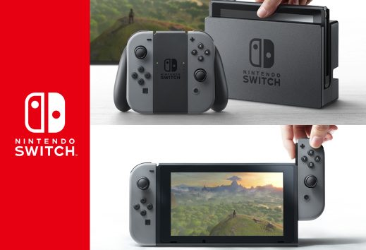 Nintendo Switch, il servizio online posticipato al 2018. Ecco prezzo e dettagli