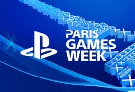 Annunciata la line up Sony per la Paris Games Week 2016
