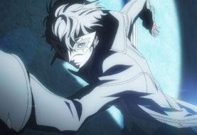 Atlus conferma che Persona 5 e Yakuza 0 saranno esclusive Sony