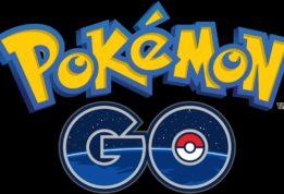 Come ottenere nuove evoluzioni di vecchi Pokémon in Pokémon Go