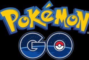 Pokémon GO: tre ore di bonus questo fine settimana