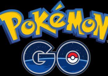 Pokémon Go introduce gli scambi e la funzione amici!