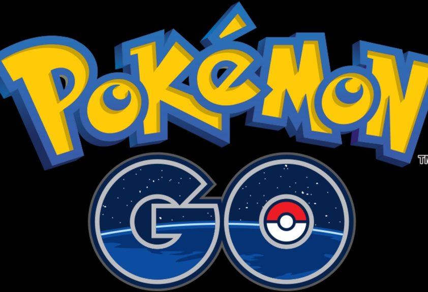 Pokémon Go - Guida al Raid Boss EX Deoxys Forma Attacco