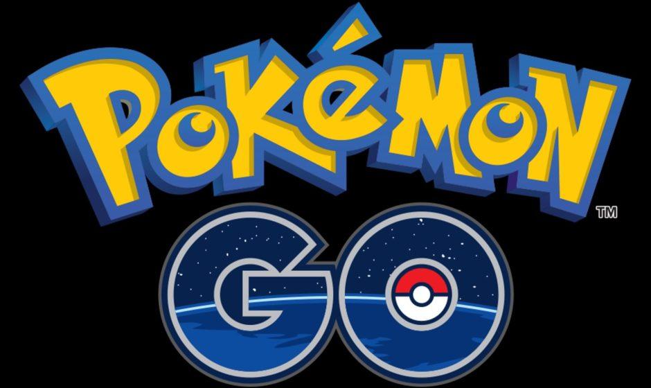I Pokémon di Hoenn sbarcano su Pokémon GO