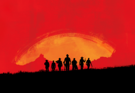 Contenuti ad accesso anticipato su PS4 per Red Dead Redemption 2?