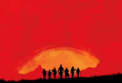Red Dead Redemption 2: 23 milioni di copie vendute