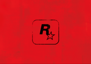 Red Dead Redemption 2, Pinkerton querela Take-Two