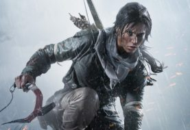 Gamescom 2017: miglioramenti per Rise of the Tomb Raider su Xbox One X