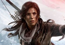 Rise Of The Tomb Raider: una patch migliora il frame rate su PlayStation 4 Pro
