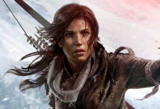 Rise of the Tomb Raider: nuova patch per Xbox One X