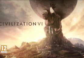 Civilization VI disponibile gratis sull'Epic Store