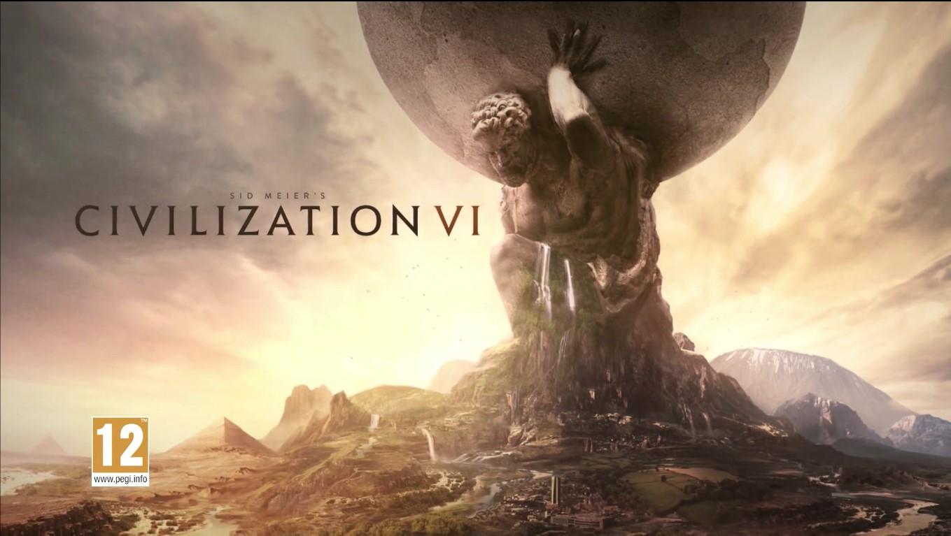 Civilization VI – Recensione