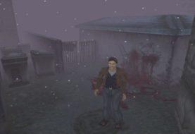 Konami rimane in silenzio per il 20° anniversario di Silent Hill