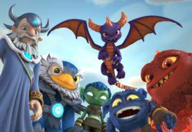 Skylanders Academy porta oggi il mondo dei videogame su Netflix