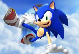 Sega annuncia il Sonic Birthday 2018