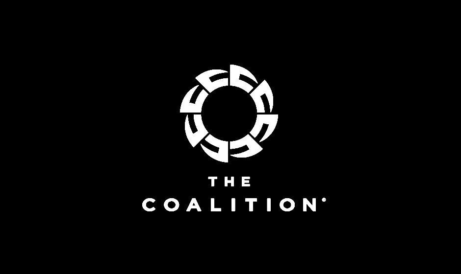 The Coalition dice la sua in merito alle nuove console in arrivo