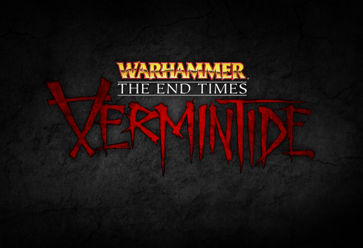 Warhammer The End Times: Vermintide - Recensione