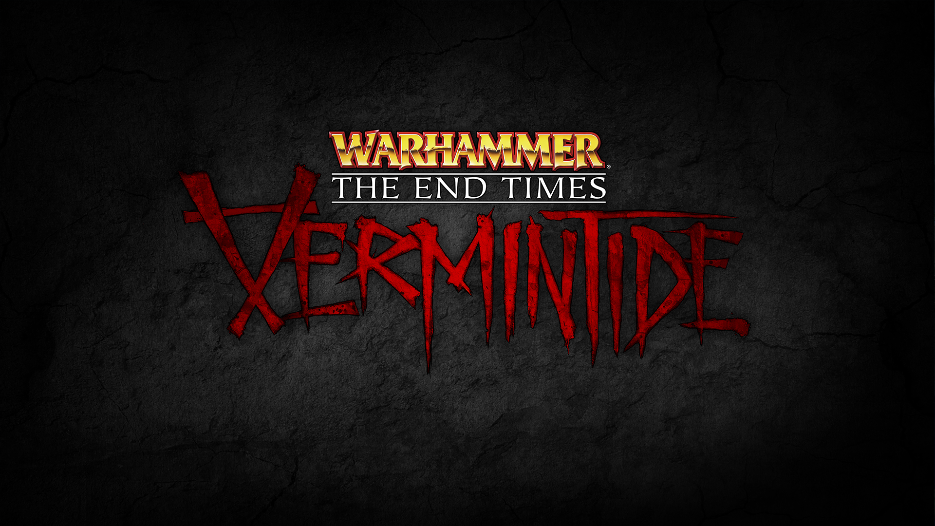 Warhammer The End Times: Vermintide – Recensione