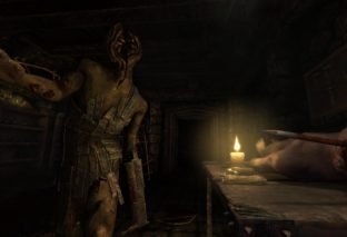 Amnesia: Collection arriva in esclusiva su PlayStation 4