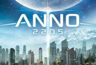 Anno 2205: Ultimate Edition, nuovo trailer