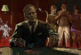 Mafia III - Soldi facili