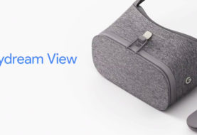 Google annuncia DayDream View