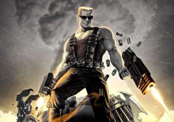 La Germania bandisce i pre-order di giochi senza data di uscita