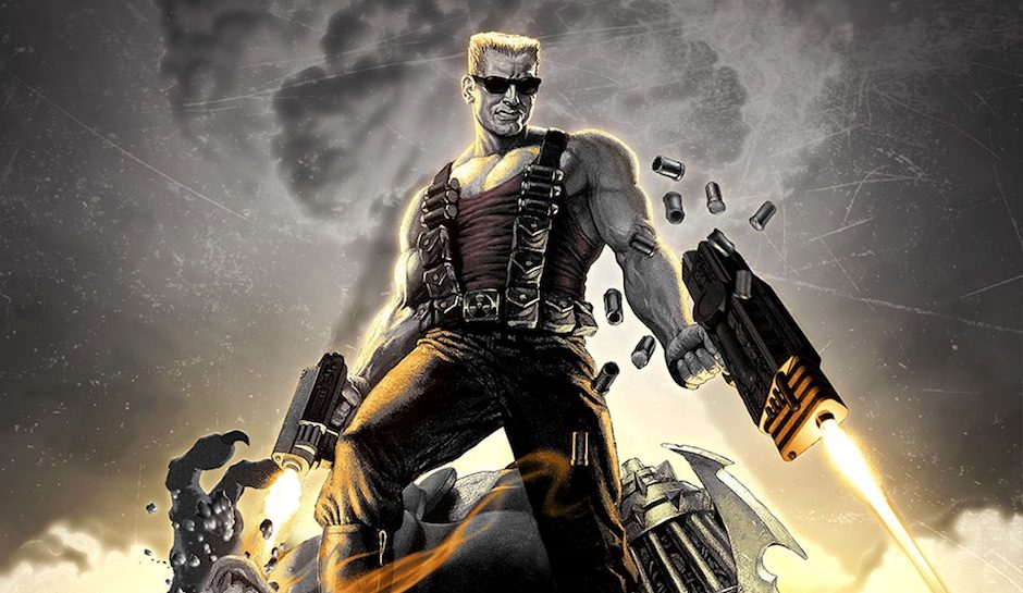 Duke Nukem 3D: 20th Anniversary World Tour - Recensione