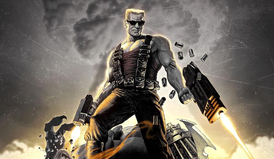 Duke Nukem 3D: 20th Anniversary World Tour – Recensione