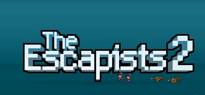 Annunciato The Escapists 2, trailer e dettagli
