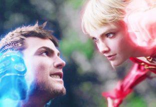 Final Fantasy XIV Online - Tante novità nella Patch 4.2