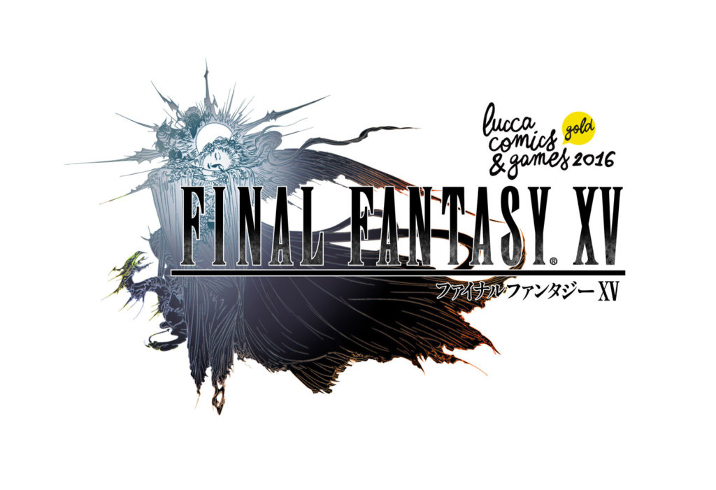 Final Fantasy XV intervista Sawatari DLC