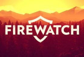 Firewatch in arrivo su Nintendo Switch!